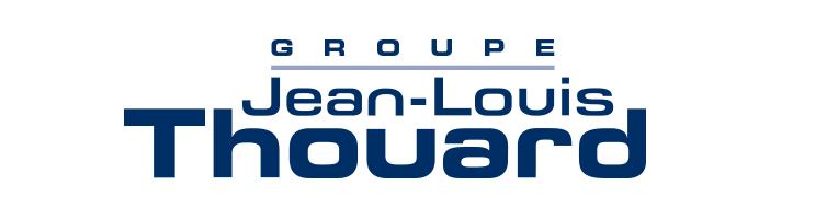 Jean-Louis THOUARD Immobilier : un panorama unique, une seule adresse, un conseil d'exception de plus trente-cinq ans d'expérience à Paris